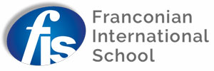 Franconian International School