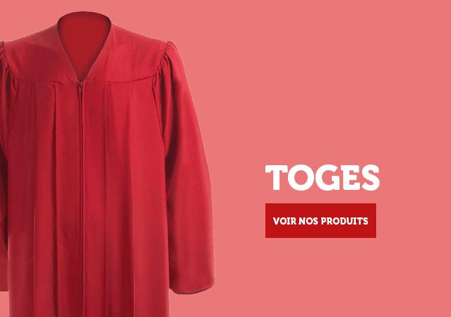 Toges